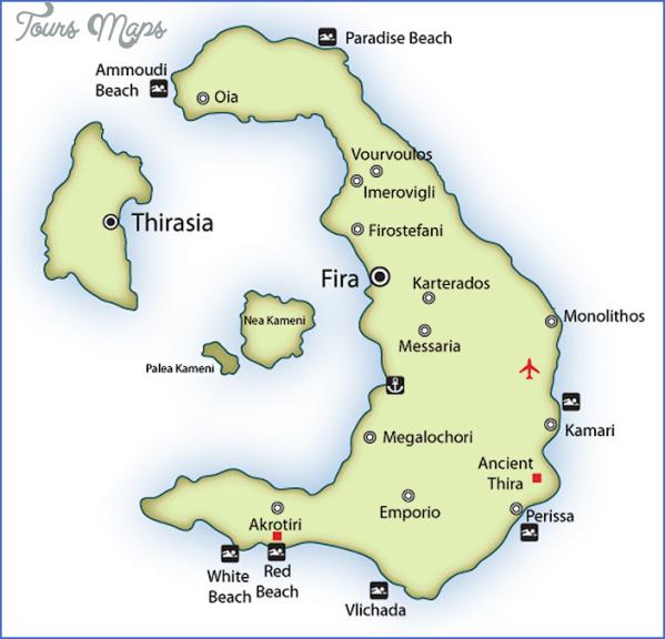 Santorini Map_8.jpg
