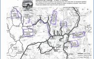Sedona Hiking Trail Map_1.jpg
