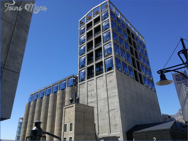 SENDINGGESTIG MUSEUM Long Street Cape Town_12.jpg