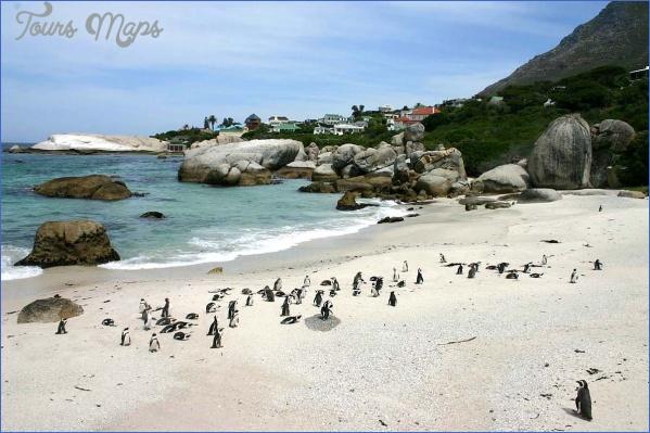 SENDINGGESTIG MUSEUM Long Street Cape Town_14.jpg