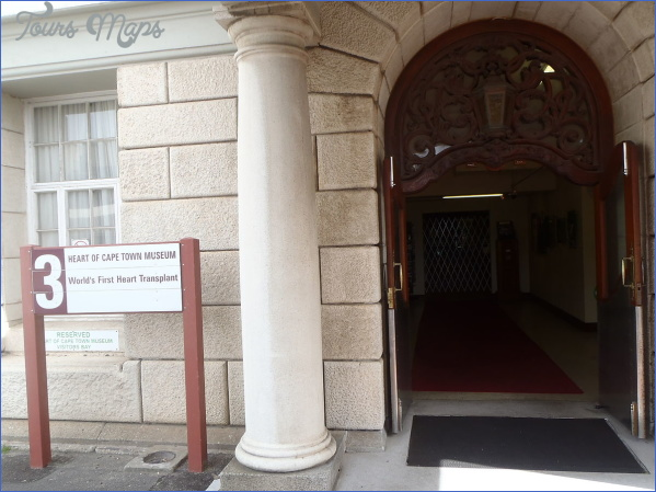 SENDINGGESTIG MUSEUM Long Street Cape Town_8.jpg
