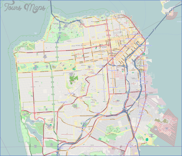 STERN GROVE MAP SAN FRANCISCO_9.jpg