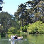 Stow Lake MAP SAN FRANCISCO_11.jpg