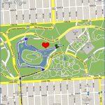 Stow Lake MAP SAN FRANCISCO_7.jpg