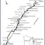 Superior Hiking Trail Map_0.jpg
