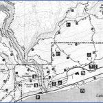 superior hiking trail map 12 150x150 Superior Hiking Trail Map