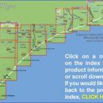 superior hiking trail map 14 150x150 Superior Hiking Trail Map