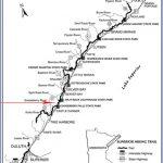 superior hiking trail map 4 150x150 Superior Hiking Trail Map