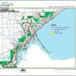 Superior Hiking Trail Map_8.jpg