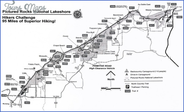 Superior Hiking Trail Map_9.jpg
