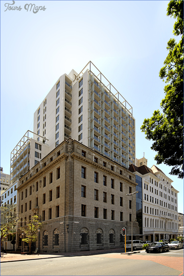 TAJ HOTEL CAPE TOWN St George's and Wale streets Cape Town_3.jpg