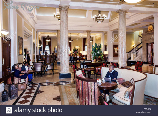 TAJ HOTEL CAPE TOWN St George's and Wale streets Cape Town_4.jpg