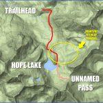 telluride hiking trail map 1 150x150 Telluride Hiking Trail Map