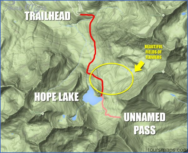 Telluride Hiking Trail Map_1.jpg