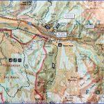 telluride hiking trail map 12 150x150 Telluride Hiking Trail Map