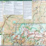 telluride hiking trail map 13 150x150 Telluride Hiking Trail Map