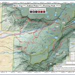 Telluride Hiking Trail Map_2.jpg