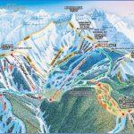 telluride hiking trail map 3 150x150 Telluride Hiking Trail Map