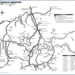 telluride hiking trail map 4 150x150 Telluride Hiking Trail Map