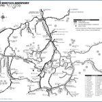 Telluride Hiking Trail Map_4.jpg