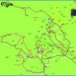 telluride hiking trail map 8 150x150 Telluride Hiking Trail Map