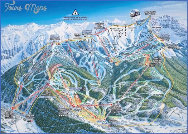 Telluride Hiking Trail Map_9.jpg