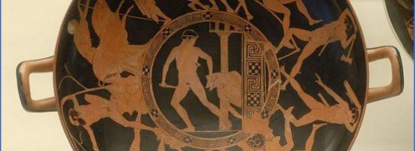 The Adventures of Theseus_4.jpg