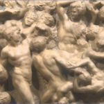 The Battle of the Centaurs & Lapiths_2.jpg