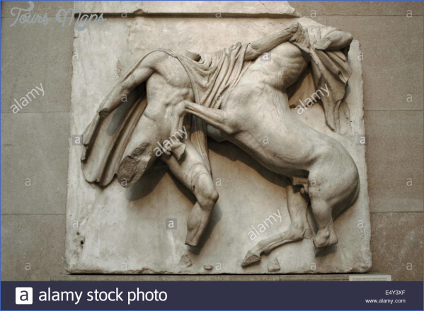 The Battle of the Centaurs & Lapiths_7.jpg