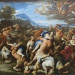 The Battle of the Centaurs & Lapiths_9.jpg