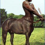 The Centaurs_14.jpg