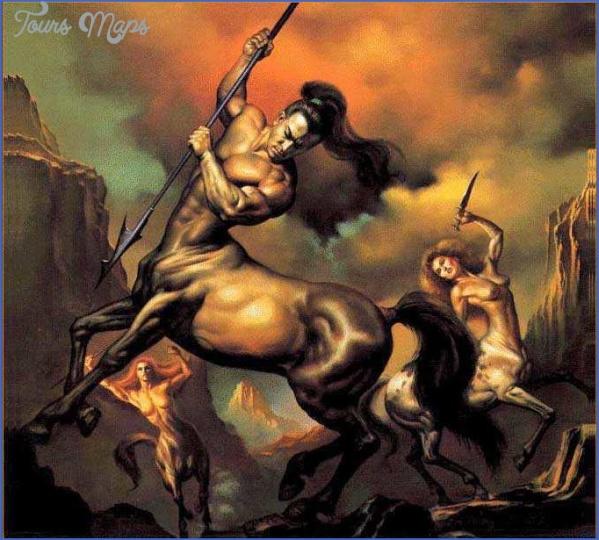 The Centaurs_9.jpg