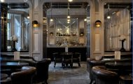 The Connaught London_0.jpg