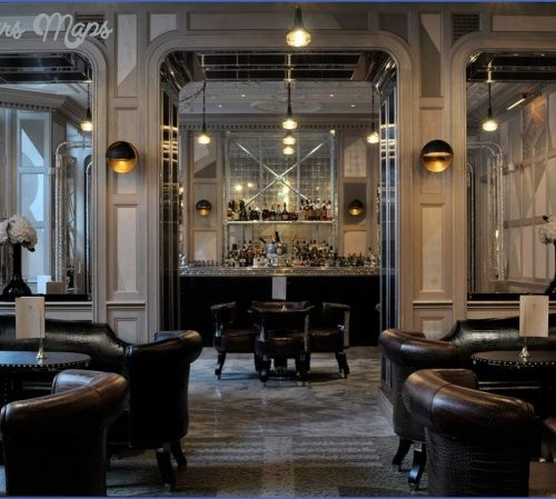 The Connaught London_0.jpg