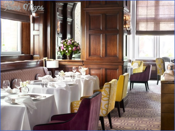 The Connaught London_10.jpg