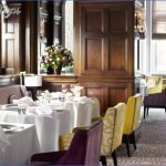 The Connaught London_11.jpg