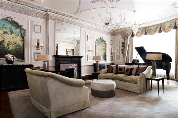 The Connaught London_7.jpg