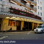 the dorchester london 14 150x150 The Dorchester London