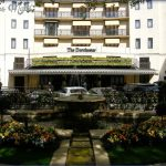 the dorchester london 2 150x150 The Dorchester London