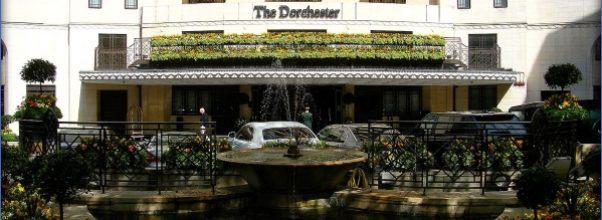 The Dorchester London_2.jpg