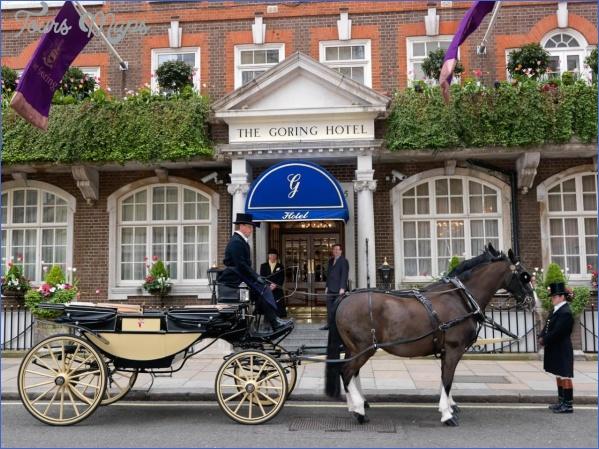 the goring london 1 The Goring London