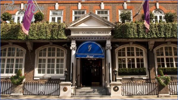 the goring london 6 The Goring London