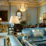 The Lanesborough London_5.jpg