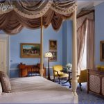The Lanesborough London_9.jpg