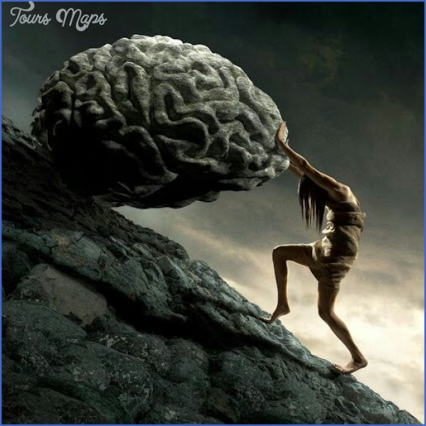 the myth of sisyphus 12 The Myth of Sisyphus