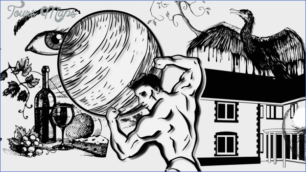 the myth of sisyphus 14 The Myth of Sisyphus