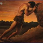 the myth of sisyphus 6 150x150 The Myth of Sisyphus