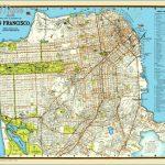 the presidio map san francisco 0 150x150 THE PRESIDIO MAP SAN FRANCISCO