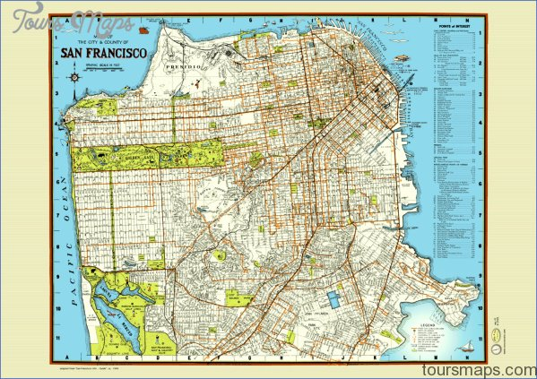 THE PRESIDIO MAP SAN FRANCISCO_0.jpg