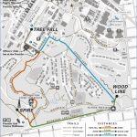 the presidio map san francisco 1 150x150 THE PRESIDIO MAP SAN FRANCISCO